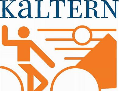 Kaltern Bike logo