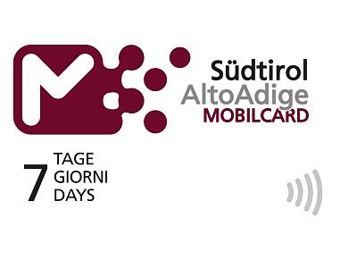 Mobilcard_new