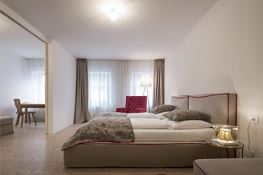 Gius La Diffusa Boutiqueapartments