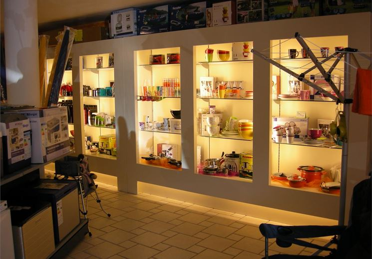 Outdoor Living Shop on Outdoor Living Shop id=15436