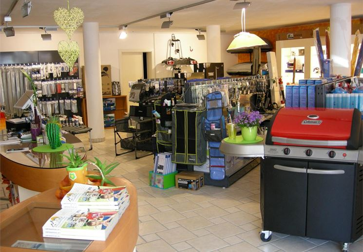 Outdoor Living Shop on Outdoor Living Shop id=67457