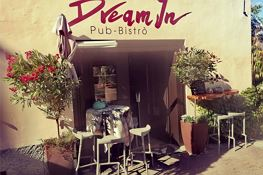 Pub Dream In