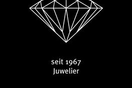 Schullian Jewellery