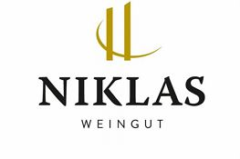 Winery Niklas