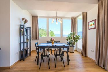 Appartment Rosengarten