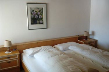 Double Room - westside