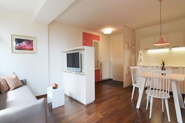 Appartement Barleit