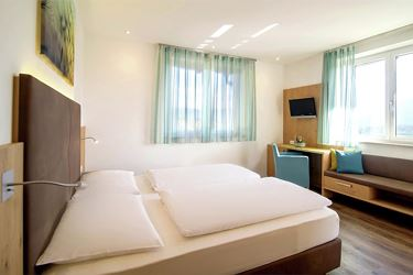 Comfort Double Room Superior