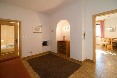 Apartement Grape 2-4 Pers.