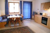 Apartement 4 persons